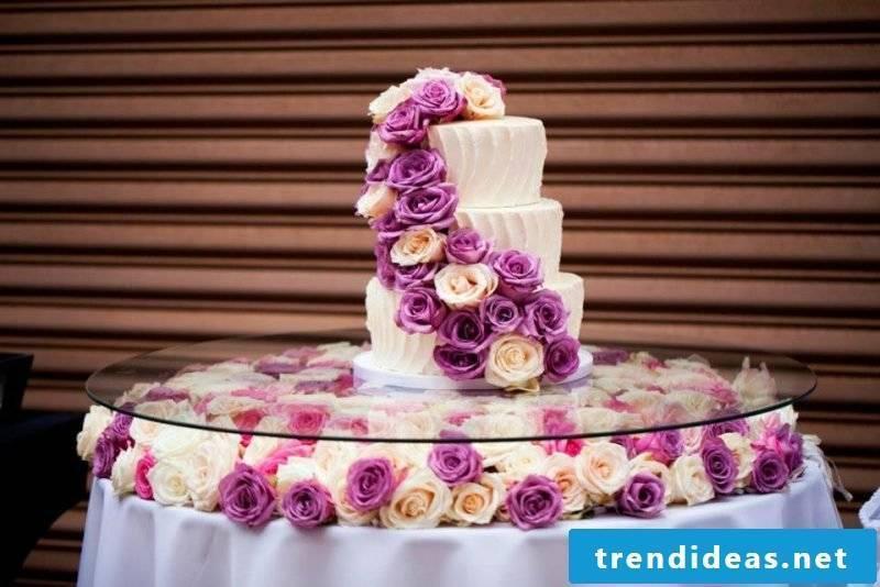 floral deco wedding table decoration wedding wedding flowers floral wedding wedding flowers