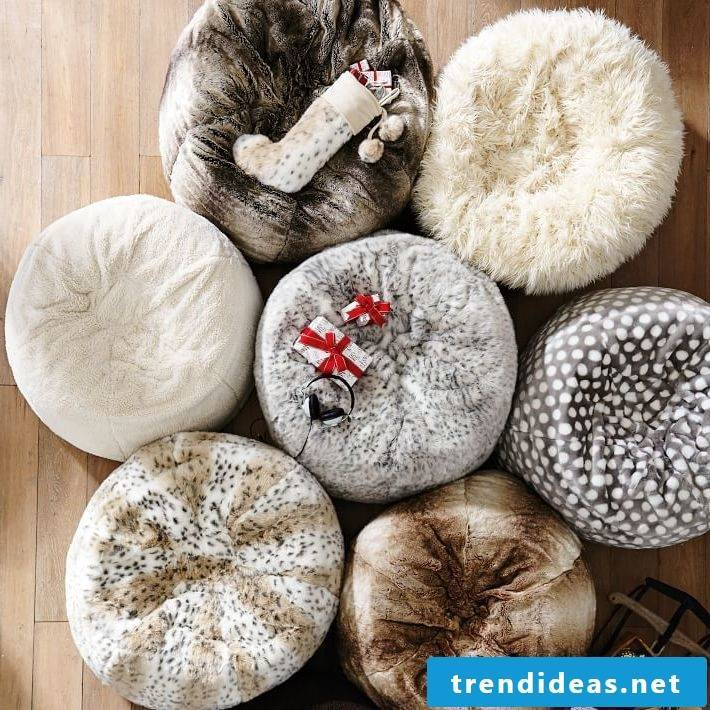 furnishing ideas apartment fashion fur furniture residential ideas