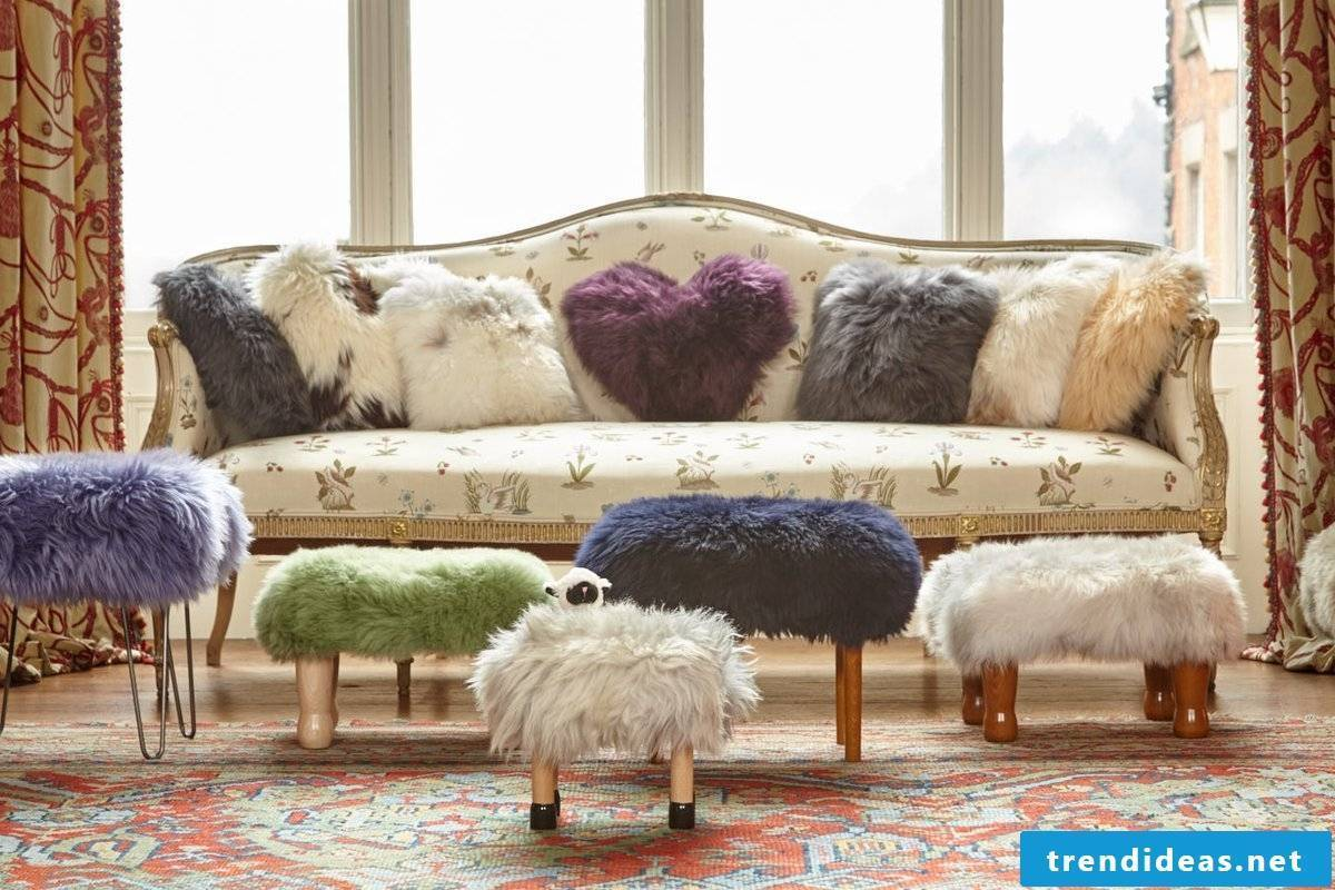 furnishing ideas beautiful living ideas set up fur furniture living room