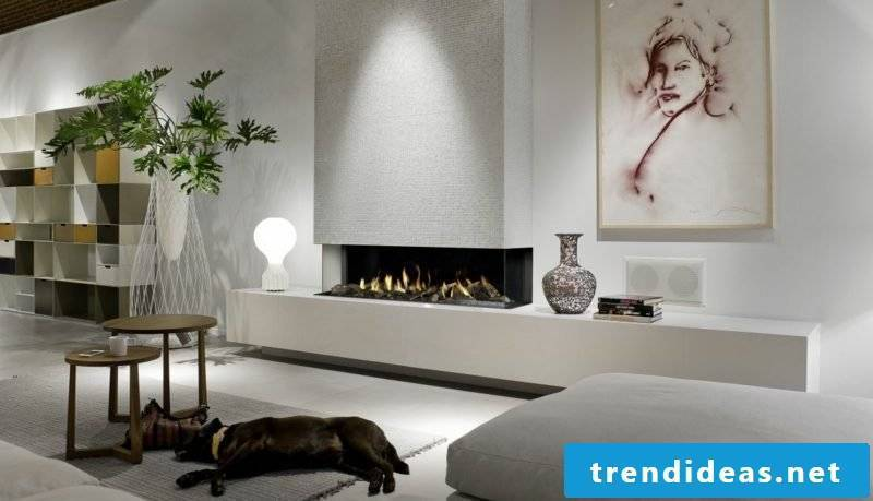 Are you looking for inspiration?  gas fireplaces