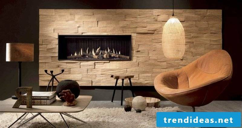Flair and comfort gas fireplaces