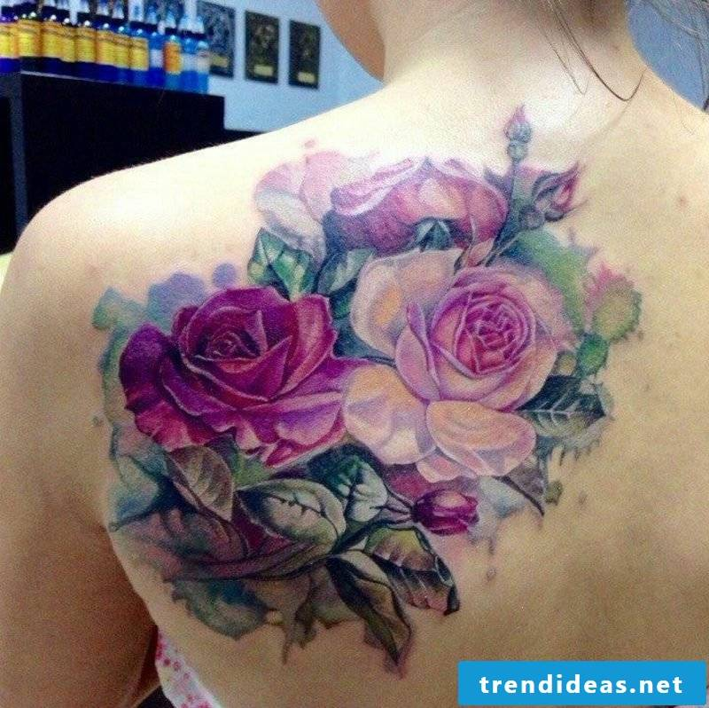 Cover up tattoo woman modern ideas