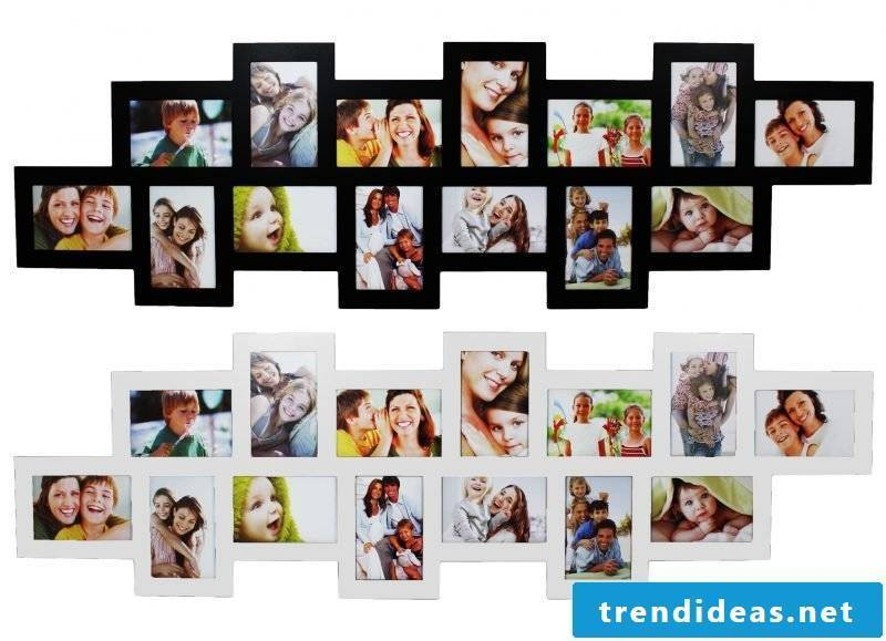 gifts for teenagers dear