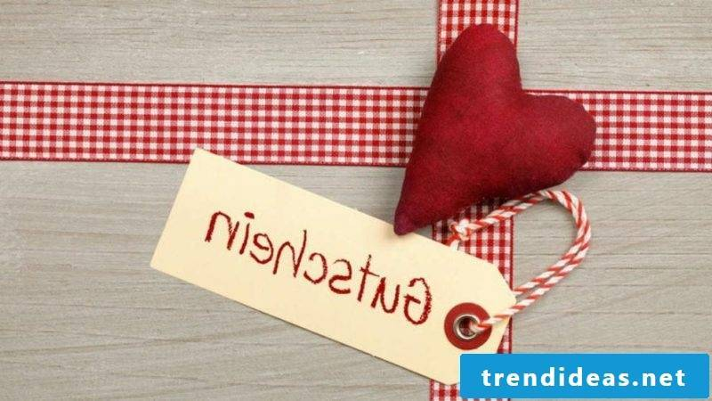 gifts for teenagers coupon