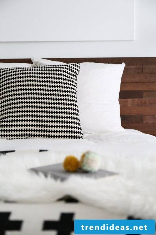 Do-it-yourself home decor for beginners