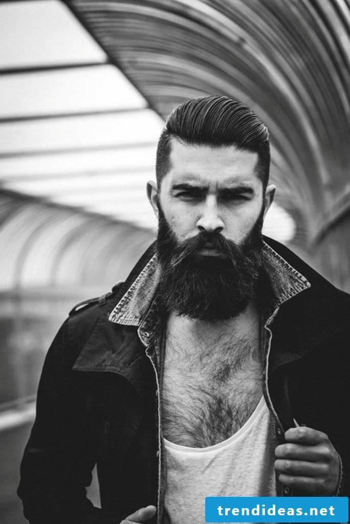Beard Grow Grow Beard Grow Beard Growth Accelerate beard length