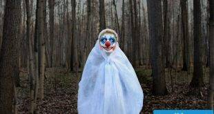 Halloween 2017: The 10 TOP TREND costumes this year