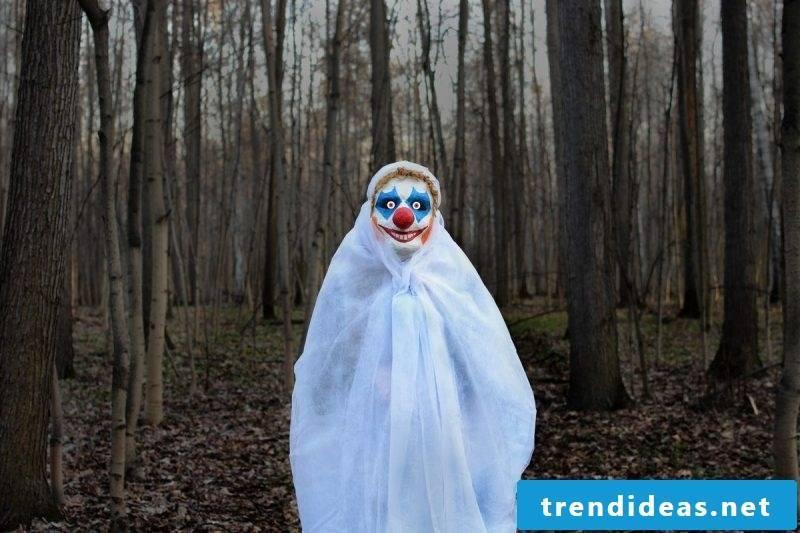Halloween 2017 costumes ideas