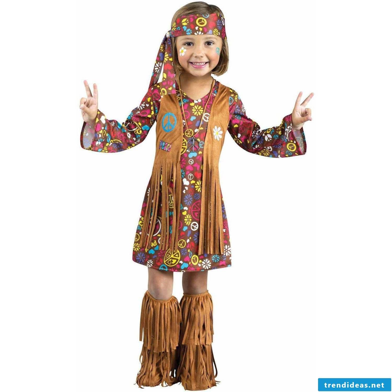 Sweet Indian