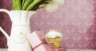 Handicrafts for Mother's Day: 10 loving ideas