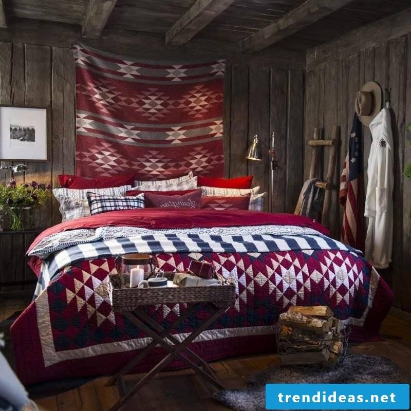 hygge-cozy-bedroom