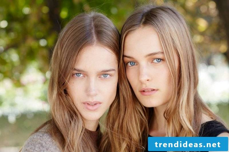 light brown hair hair color light brown shades of hair