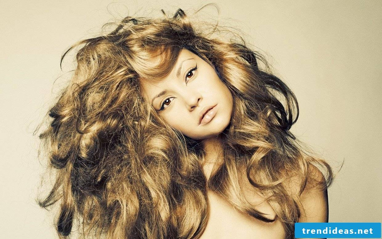 light brown hair hair color light brown
