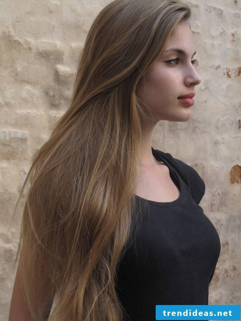 light brown hair color light brown hair brown shades