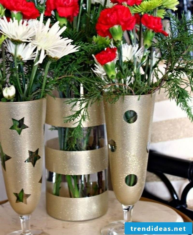 Homemade Gifts The Best Ideas For Christmas Best Trend Ideas