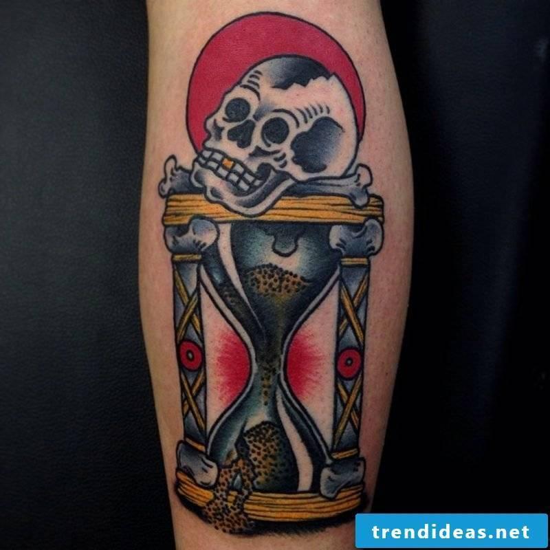Hourglass Tattoo tumblr_n7f9vmPldU1qf390xo1_1280