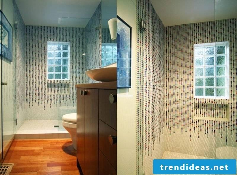 Italian tiles wall tiles