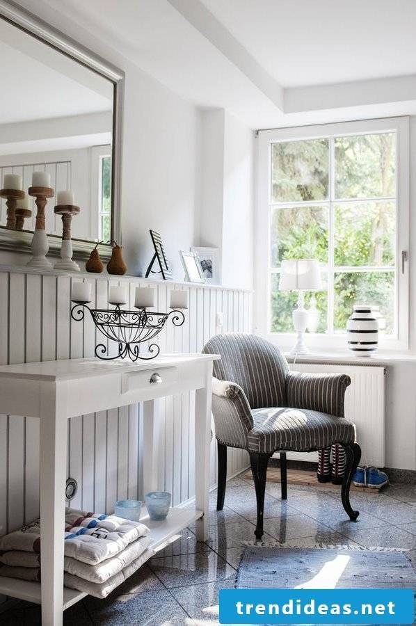 furniture country style white bedroom furnishings design cabinet wood