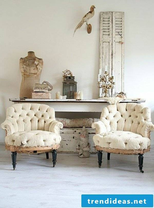 furniture country style white antiques sofa armchair design charm country house furniture accessories deco ideas