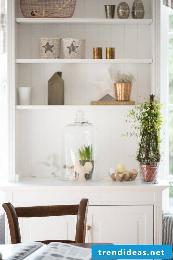 country house furniture white dining room shelf deco ideas country style furniture home accessories