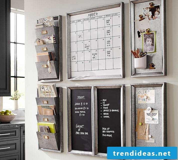 Do you want to design a photo calendar yourself?  Learn how!