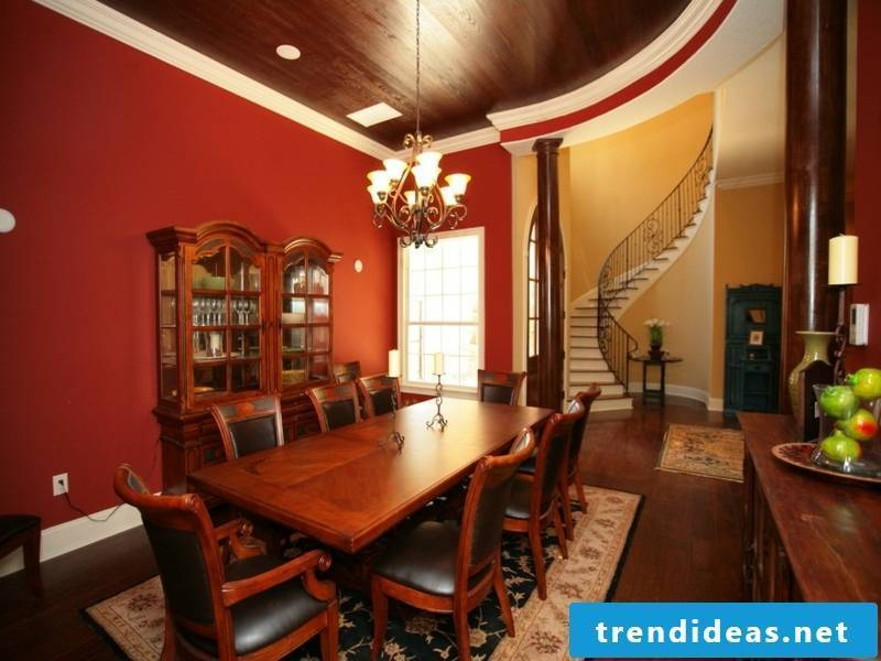 Interior-dining-red-resized