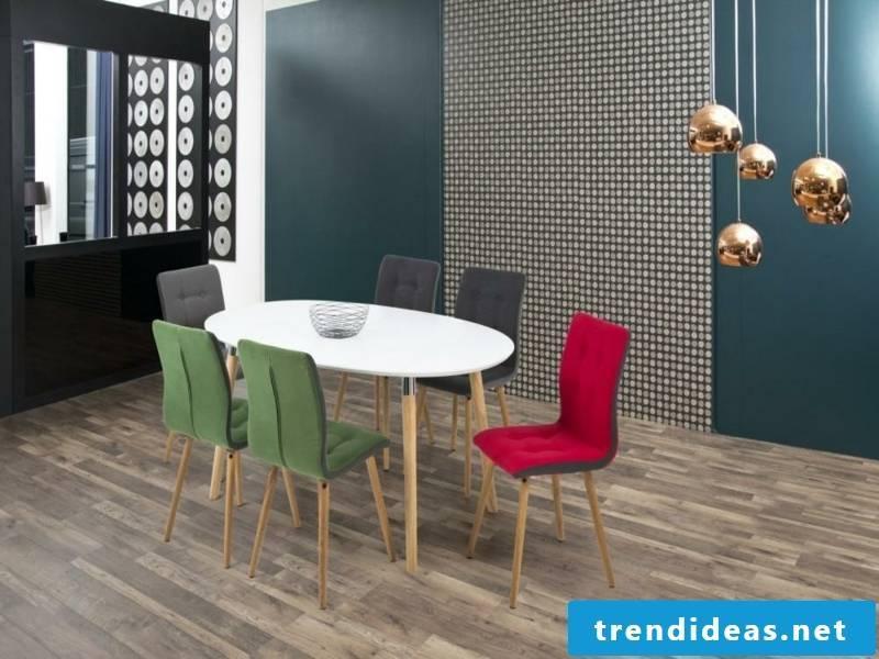 Interior-esstimmer-chair-red-resized