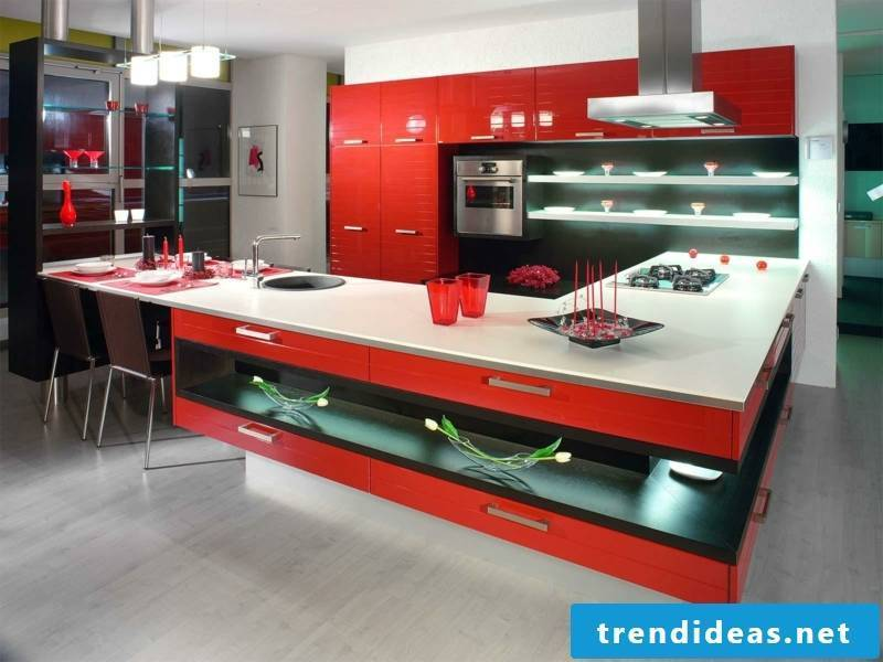 Interior-red-cabinets-resized
