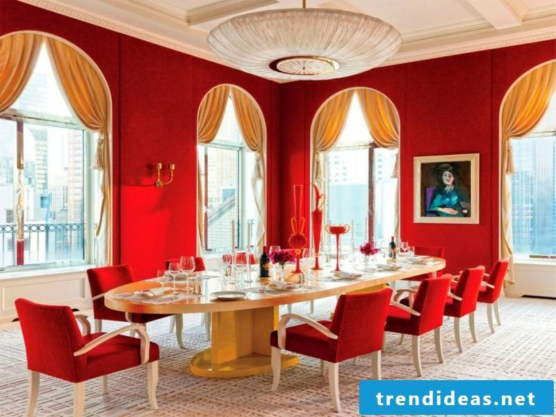 Inside, red and large-dining-resized