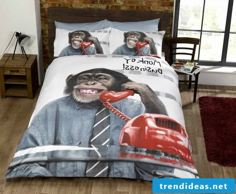 Cool bedding for teens look fun