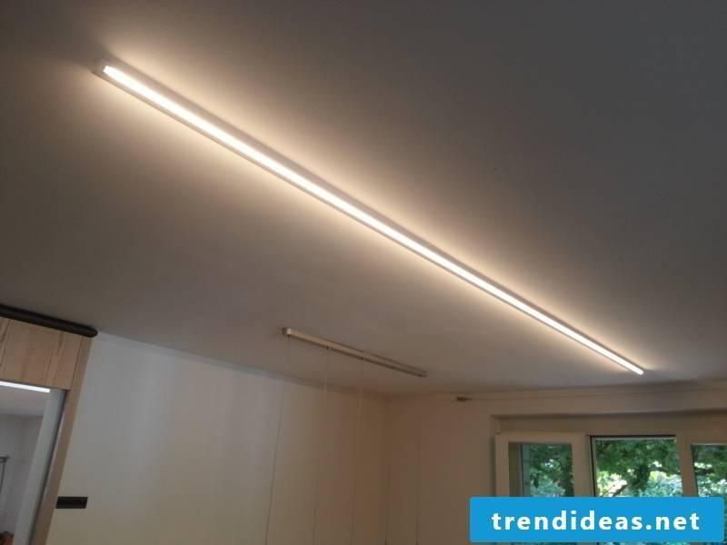 not-so-strong-kitchen lighting-resized