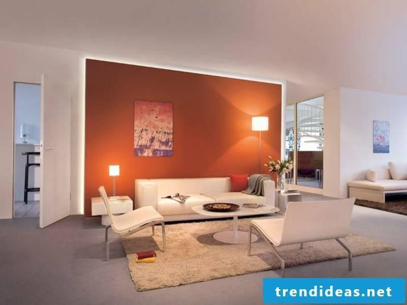 designer furniture for the living room