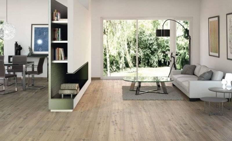 linoleum wood look elegant