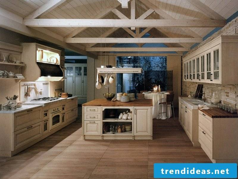 Provence-kitchen style-resized