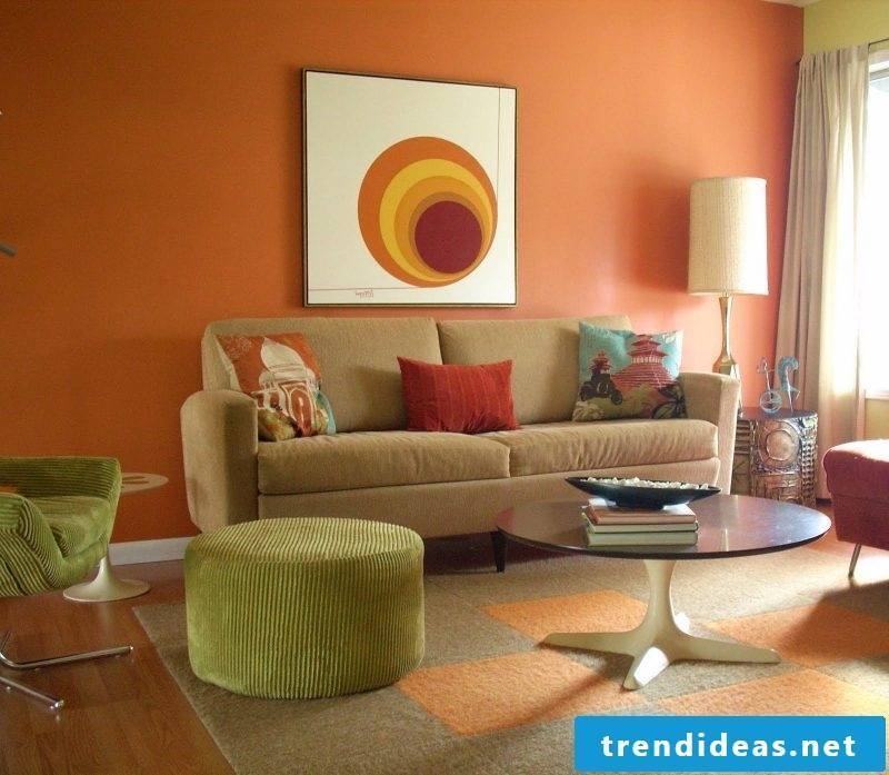 living room ideas ideas living room furnishings living room design interior design