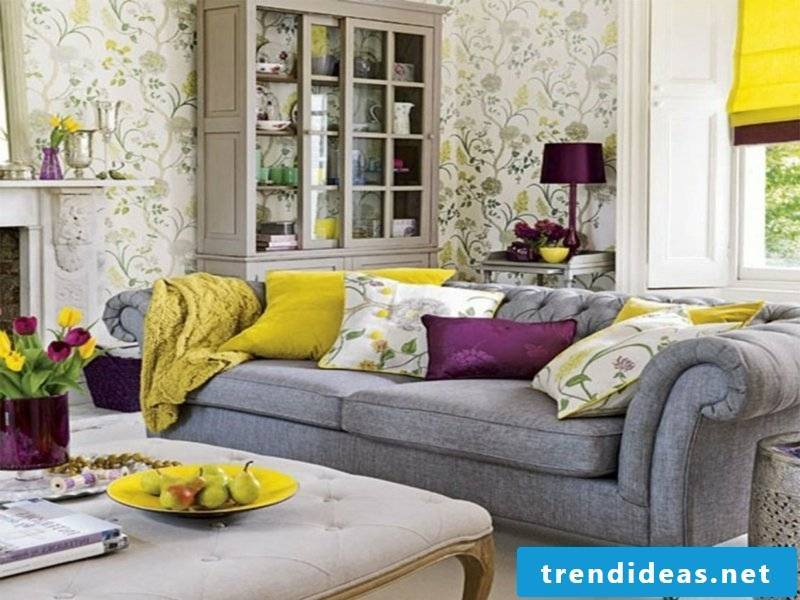 living room-inspiraiton-colorful-resized
