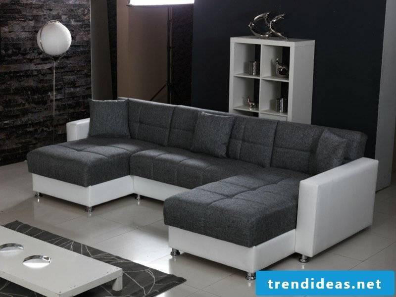 modern-living-inspiraiton-upholstered corner-resized