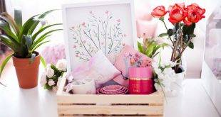 Make Mother's Day Gifts - 3 great ideas with instructions