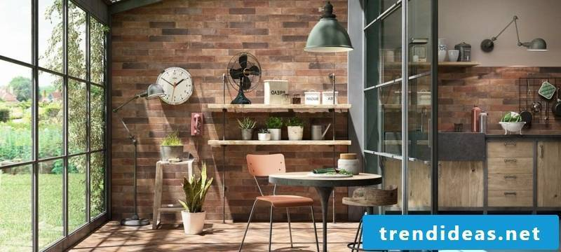 terramix collection living spaces