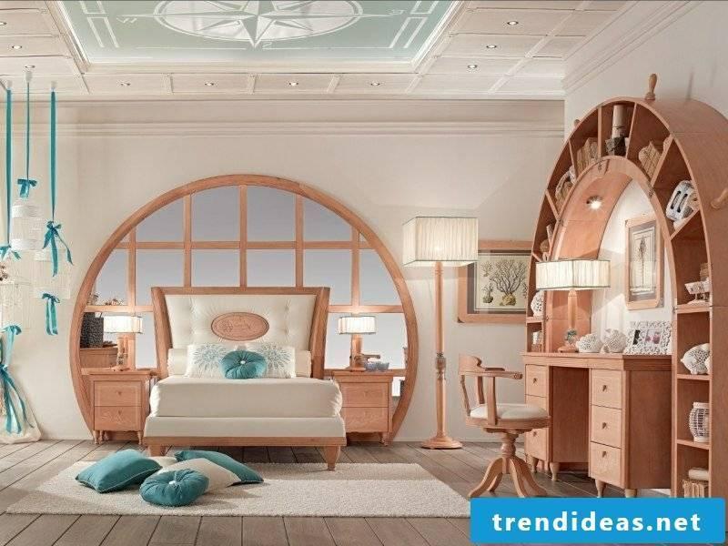 Design ideas bedroom