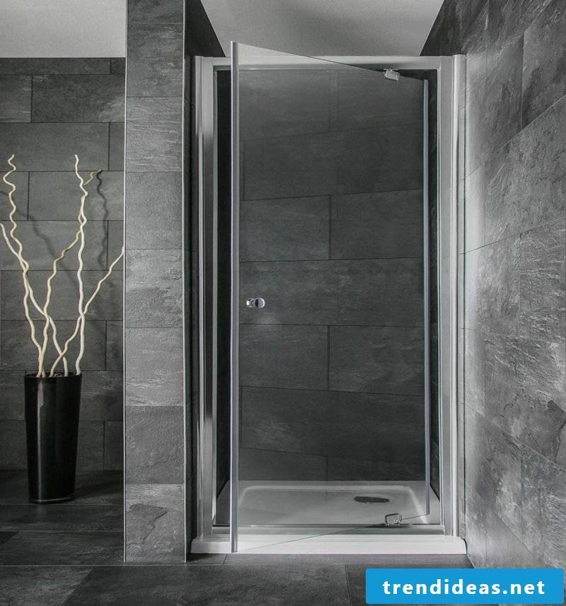 masonry shower original shower cabin granite tiles