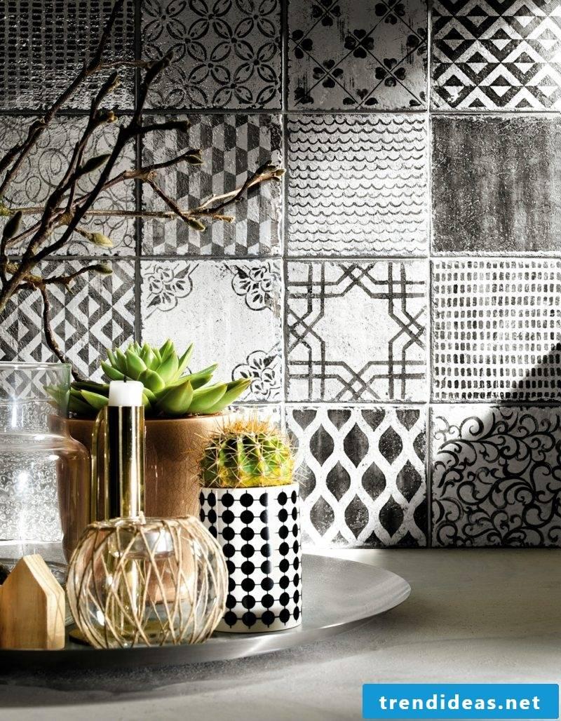 mirage tiles ravvicinato living maiolicanera
