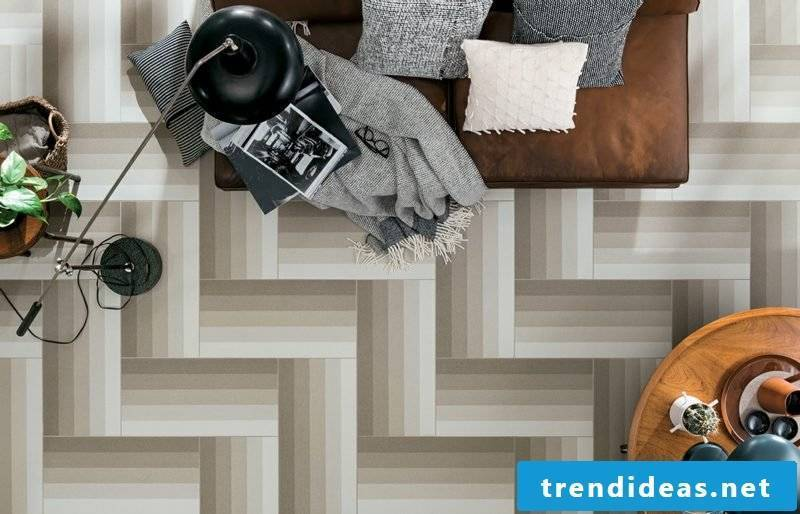 mirage tiles living fade
