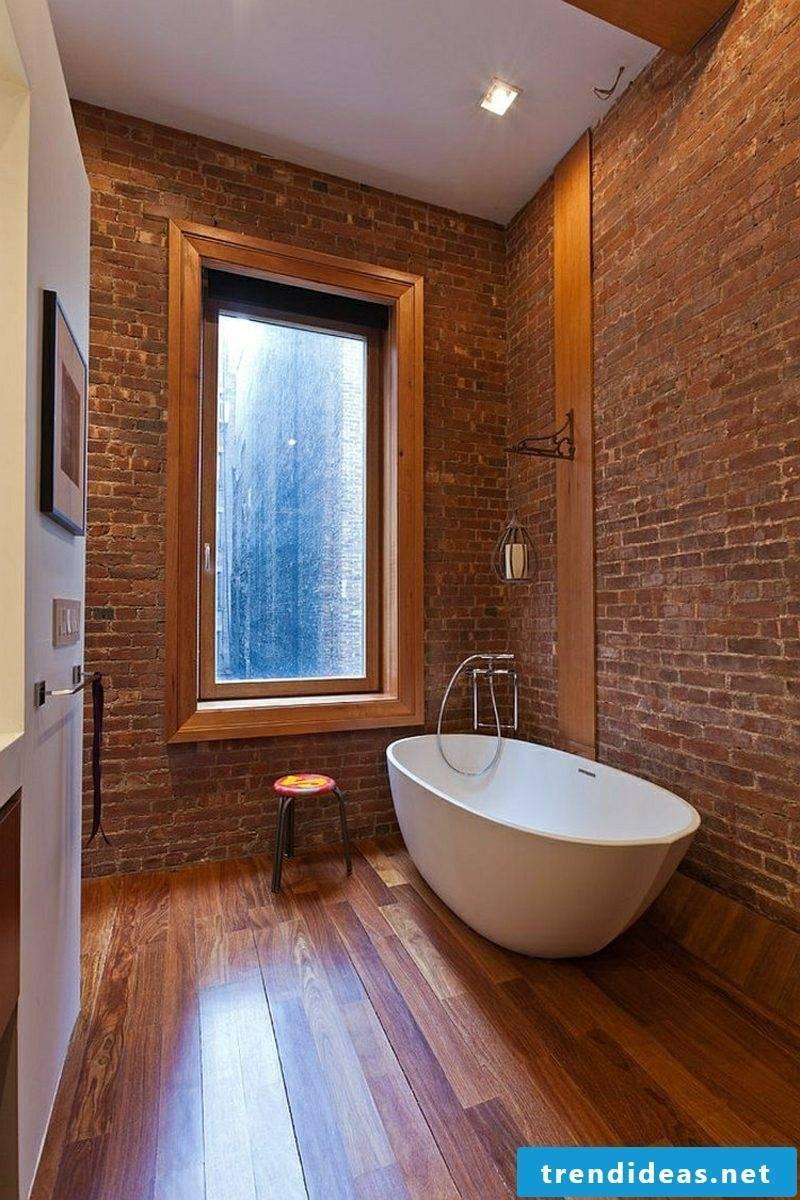 Bathroom Ideas Modern Design Freestanding Bathtub