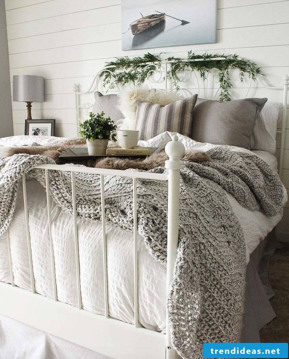 Living ideas bedroom modern