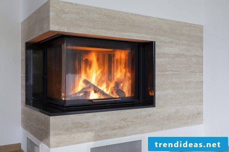 Modern stoves: comparison of different manufacturers