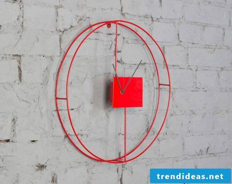 modern wall clocks amazing modern wall clocks