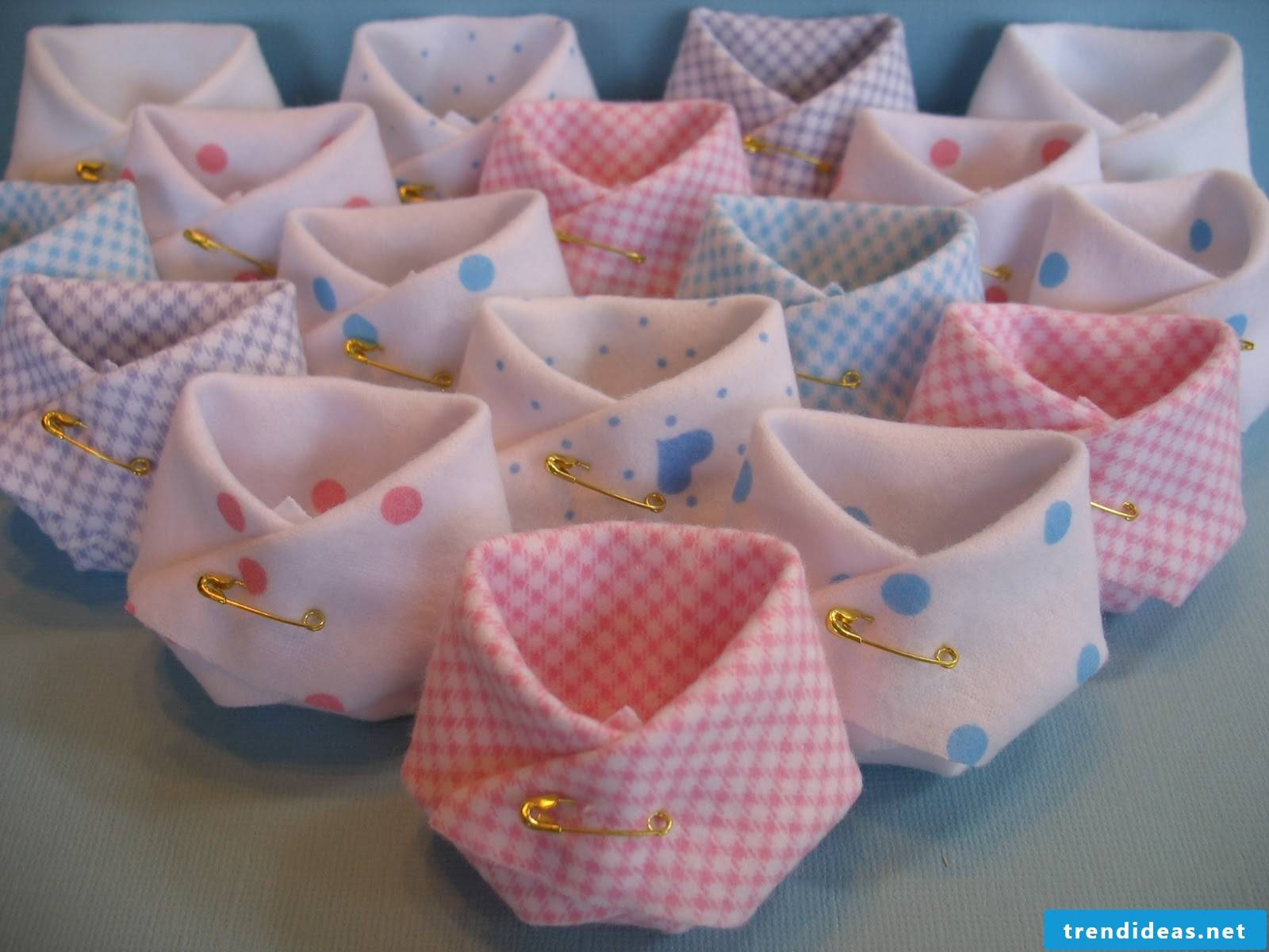 Baby Shower Napkin Ideas Cheaper Than Retail Price Buy Clothing Accessories And Lifestyle Products For Women Men
