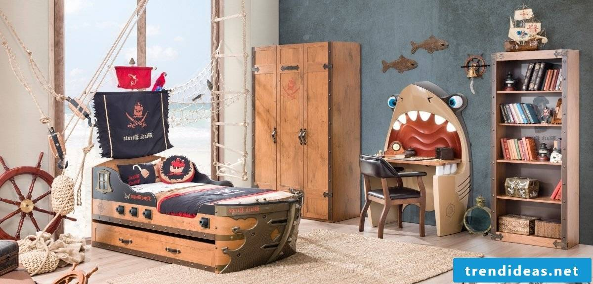 children's room set up children's furniture children's room ideas