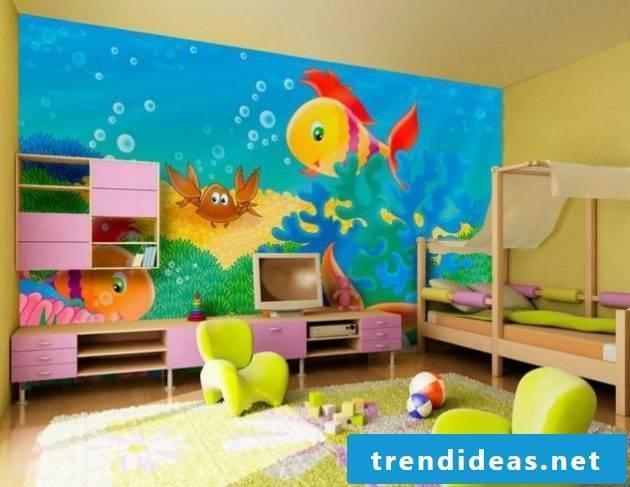 nursery ideas nursery decor wallpaper